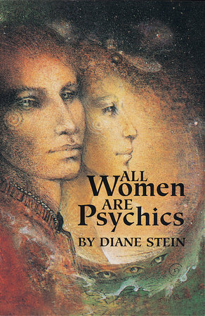 All Women Are Psychics by