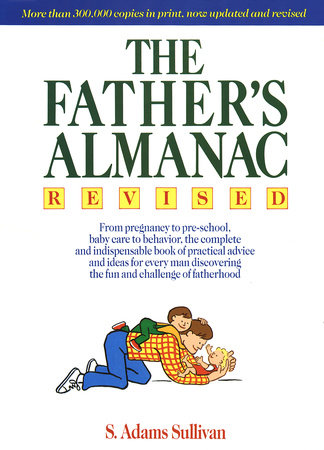 The Father's Almanac by