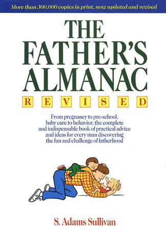 The Father's Almanac