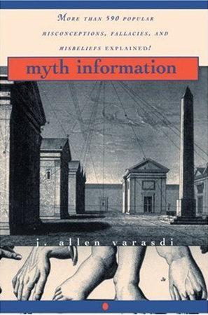 Myth Information by