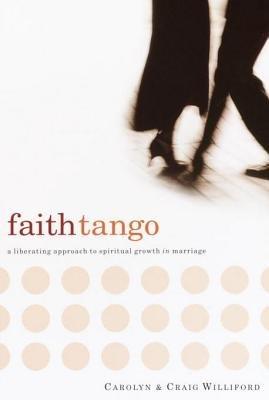 Faith Tango