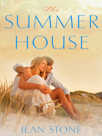 The Summer House by