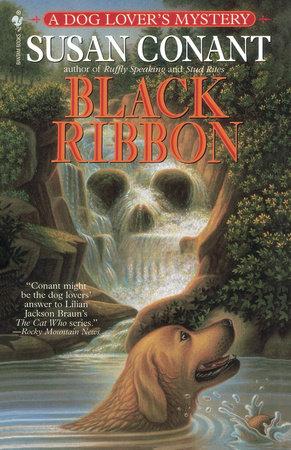 Black Ribbon by