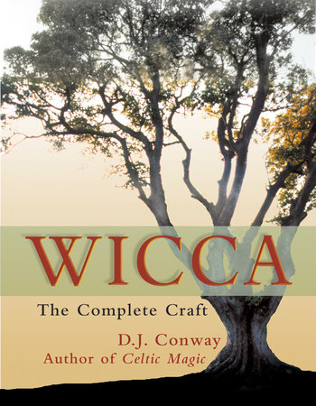 Wicca by