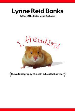 I, Houdini
