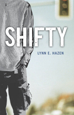 Shifty by