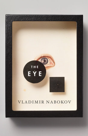The Eye by