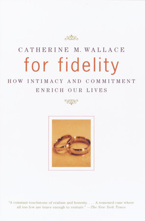 For Fidelity by