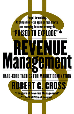 Revenue Management by