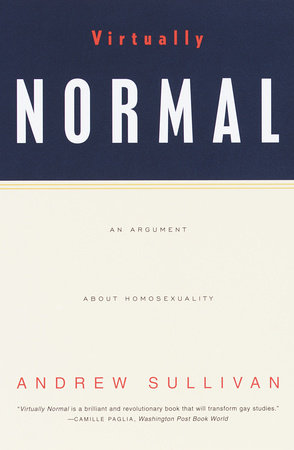 Virtually Normal by