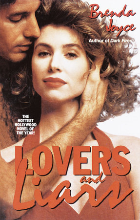Lovers and Liars by Brenda Joyce