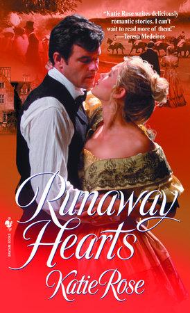 Runaway Hearts by