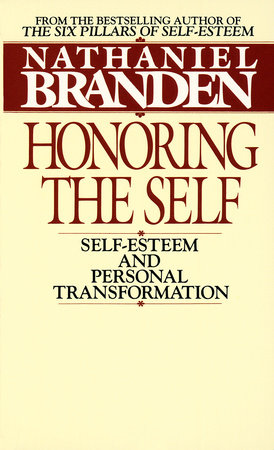 Honoring the Self by