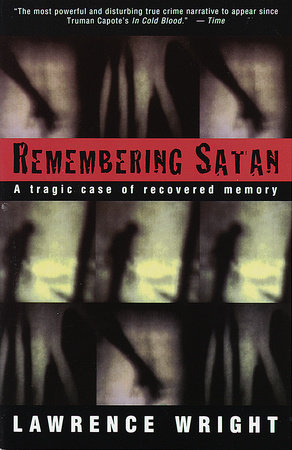 Remembering Satan by