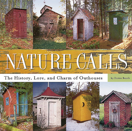 Nature Calls by