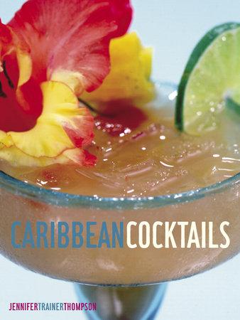 Caribbean Cocktails