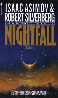Nightfall by