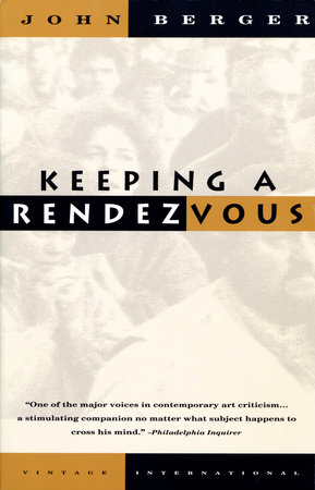 Keeping a Rendezvous by