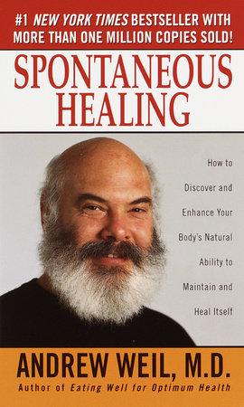 Spontaneous Healing by