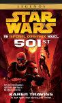 501st: Star Wars