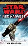Red Harvest: Star Wars