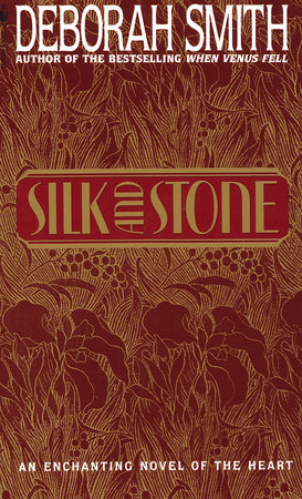 Silk and Stone by