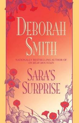 Sara's Surprise