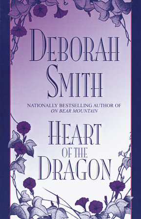 Heart of the Dragon by