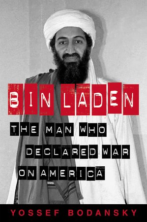 bin Laden by
