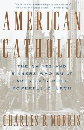 American Catholic: