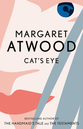 Cat's Eye by