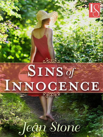 Sins of Innocence by