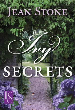 Ivy Secrets by