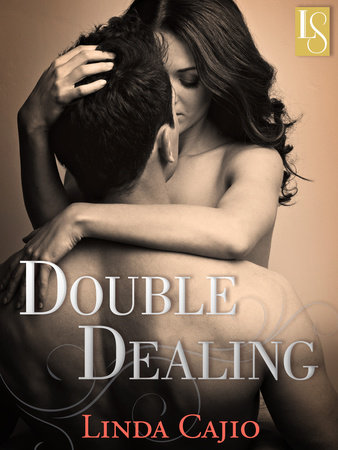 Double Dealing by