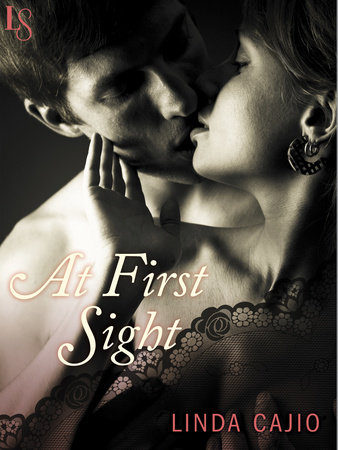 At First Sight by