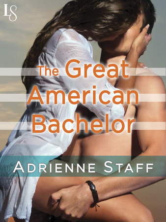 The Great American Bachelor
