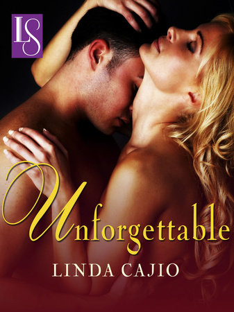 Unforgettable by