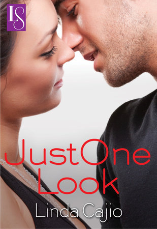 Just One Look by