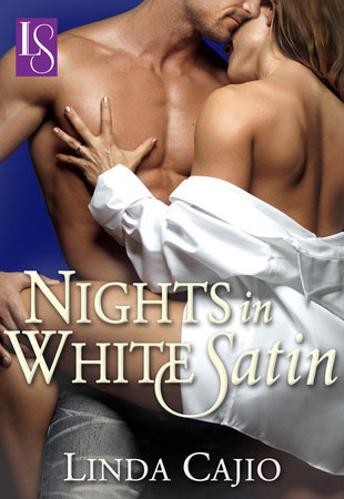 Nights in White Satin by