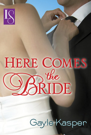 Here Comes the Bride by
