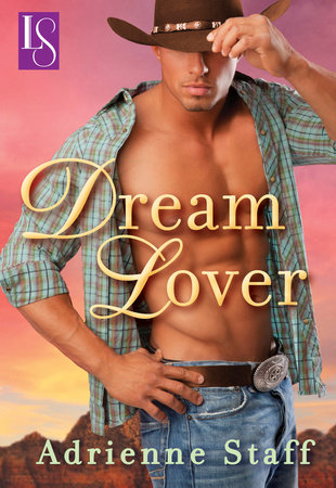 Dream Lover by