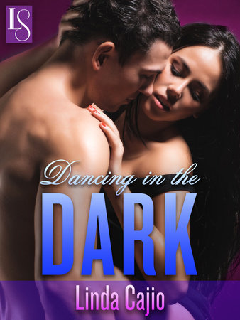 Dancing in the Dark by
