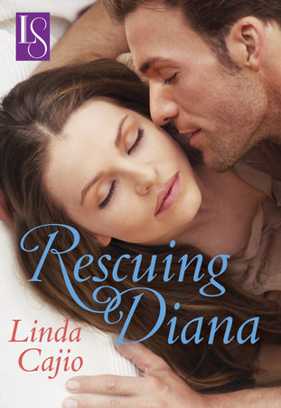 Rescuing Diana by
