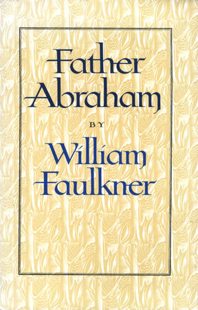 Father Abraham by