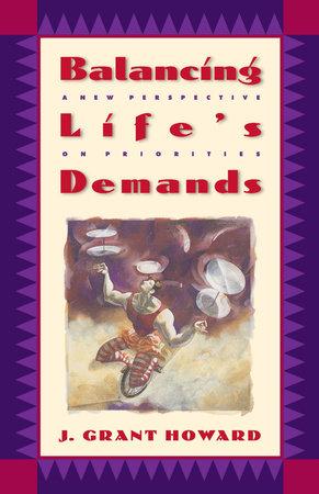 Balancing Life's Demands