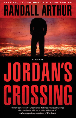 Jordan's Crossing by