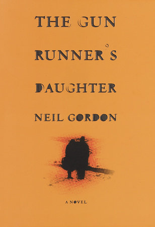 The Gun Runner's Daughter by