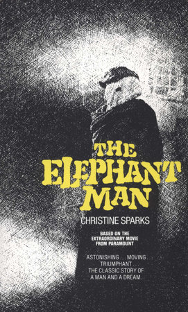 Elephant Man by