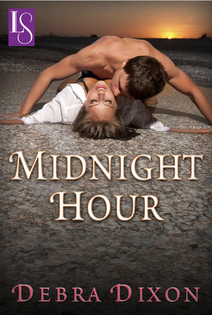 Midnight Hour by