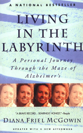 Living in the Labyrinth by